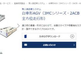 Japanese market: AGC's heyday