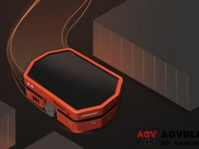 Talking about the difference between AGV, KIVA and AMR, and how to choose equipment according to the scene?