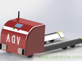 Analysis of Ultrasonic Sensors of